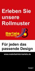 pdf_roll1