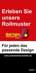 pdf_roll2