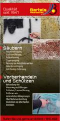 pdf_sandstrahlflyer